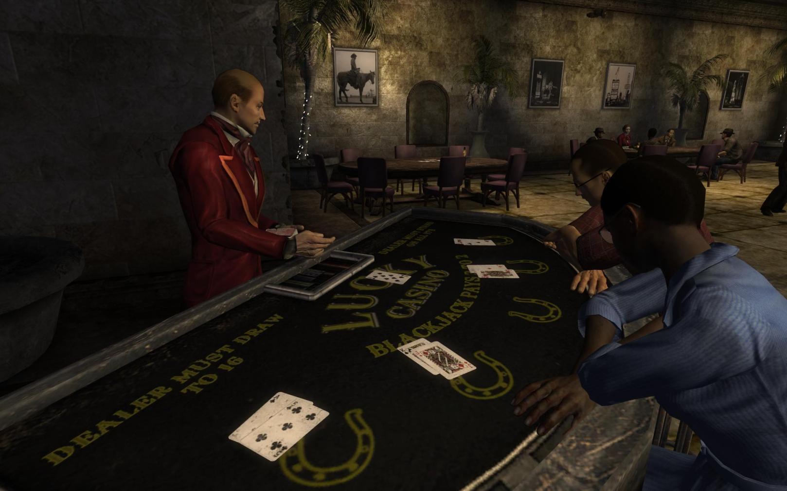 Онлайн казино в бишкеке