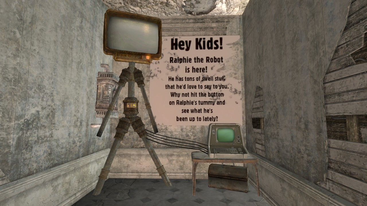 how to find out what mods are crashing fallout