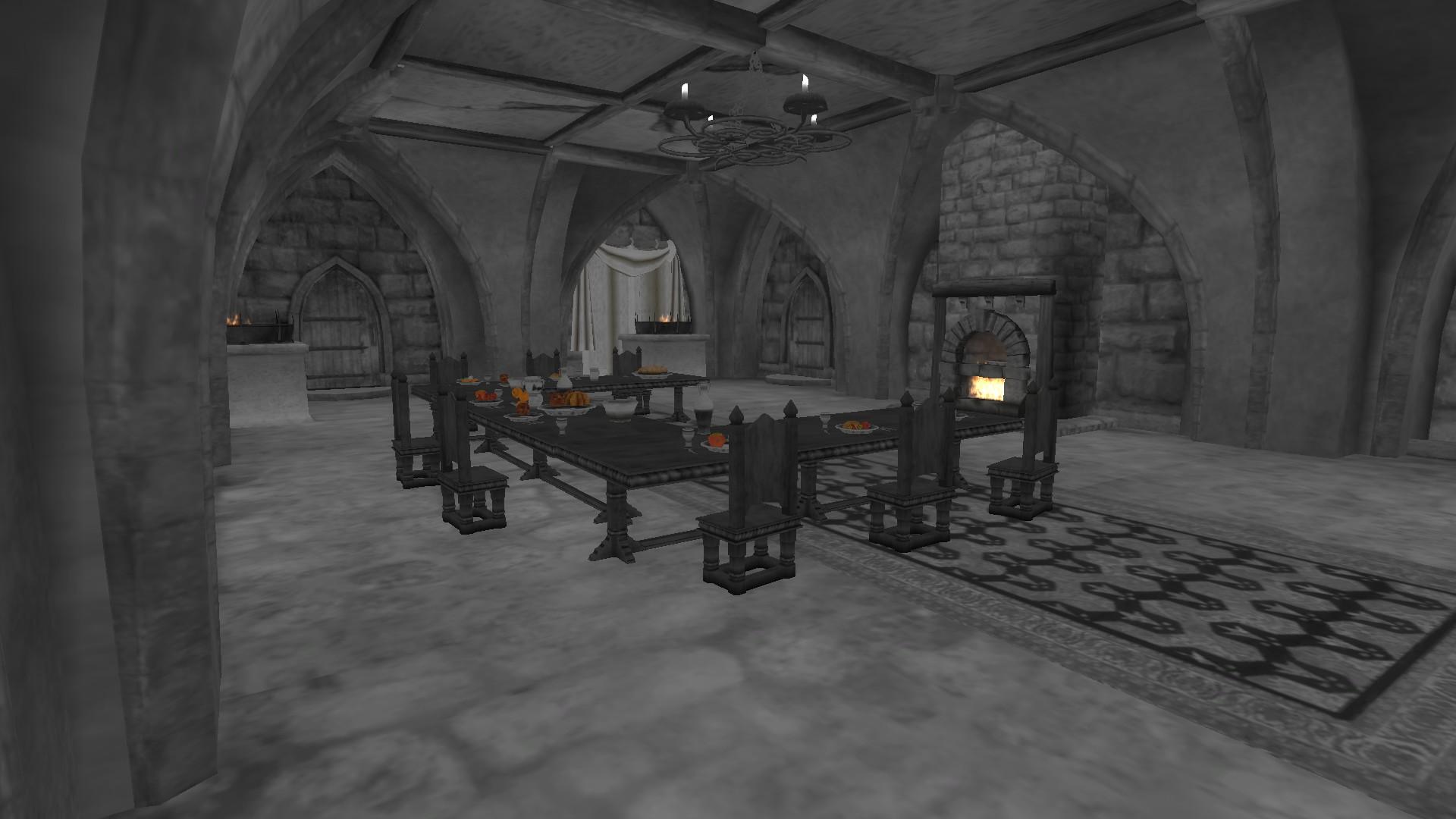 Oblivion Mod: Malevolent – Game and Mod Reviews