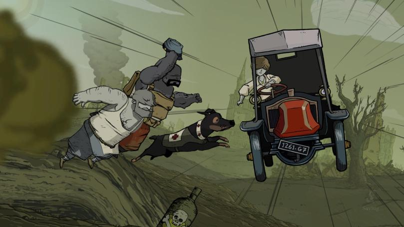 Valiant Hearts 2014-10-26 19-56-21-96
