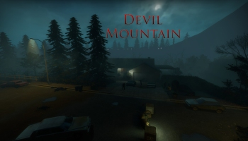 L4D2 Custom Campaign: The Bloody Moors – Game and Mod Reviews